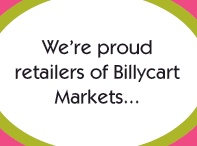 Stall Holder Banner Pins / Banner Pins For Billycart Stall Holders to Repin, Download, Save and share on Pinterest, Face Book, Your Blogs, Website. Let people know where they can find you. Please Link To http://www.billycartmarkets.com/ / by Billycart Markets