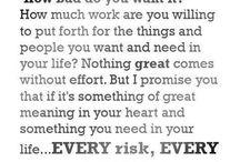Motivation ;)