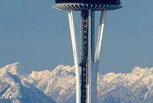 We <3 Seattle