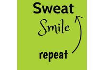 Exercise with BIG Smile
