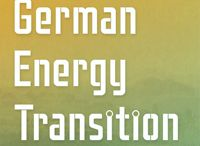 THE GERMAN ENERGY TRANSITION / Sustainability