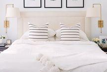 Misc Bedroom