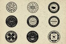 Logos || Branding