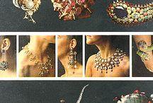 Jewelry - KJL