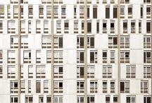 Architecture=Art