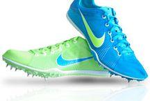 shoe class