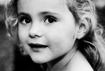 PORTRAIT PHOTOGRAPHY | Marijke Krekels Fotografie / Portretfotografie van Marijke Krekels