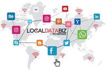 LocalDataBiz.com / LocaDataBiz.com is a business directory and local listing sites worldwide.