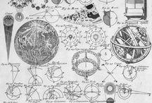 geometría reconciliación