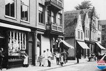 Delft divers