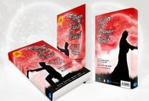 Produk / Menjual Buku Karya Setia Furqon Kholid Murah Asli Terpercaya | Muda Karya Raya | Jangan jatuh cinta tapi bangun cinta | jangan kuliah kalau gak sukses | rumus sukses pelajar keren