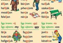 Iskola_Tanulas