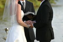 Celebrants / Choosing to have a blessing ceremony in your reception setting is truly personal. We have variety of celebrants that will work with you directly to design the ceremony of your dreams. We will assist you in finding the right person to lead your ceremony and respect your ideas and wishes religious or non.