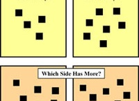 Ideas For Number Sense / by Katrina Wagner