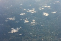 Amazing Sky Views