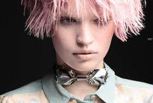 Fashion / by Miriam Miras