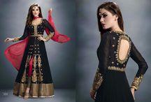 DELTA DRESSES / WE ARE INDIAN BASED DRESS SELLER AND MANUFACTURER, DOOR TO DOOR DELIVERY WORLD WIDE
