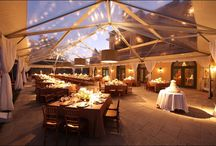 Keswick Hall Weddings & Events / Our work at Keswick Hall, Charlottesville, VA