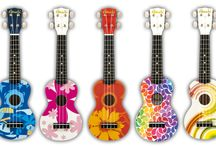 Cassandra Strings Online Store / Our Ecommerce Site