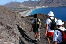 Atlantiles / ATLANT'ILES est une agence spécialisée dans le voyage, depuis1992, sur les archipels de Madère, du Cap-Vert et des Açores.