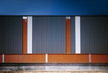#Warehouses
