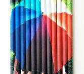 Farben *.*