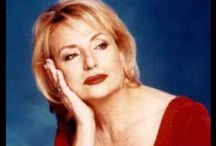 Vicki Moscholiou / One of the best Greek popular singers