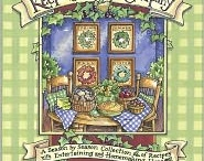 Books and Cookbooks / by Aimee Tice