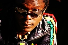 Just The Very Best Of Reggae Music / Selection by Reggae Earth United Promotion www.reggaeearthunited.com