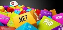 Aldiablos Infotech Web Solution for Website Development in Joomla