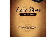 Books Worth Reading / by JaredAlyssa Hutson
