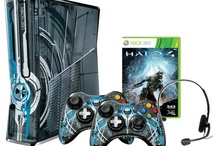 Best limited edition Xbox 360 consoles