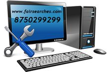 Computer Repairs Services in Noida