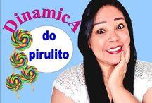 Pirulito