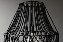 LAMP'S
