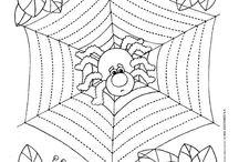 spider-αράχνη
