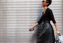 mode jupe