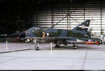 RAAF pics
