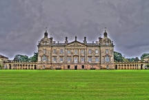 The Duke's House