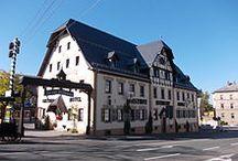 Wohnen in Hartmannsdorf / Alles zum Thema Wohnen in Hartmannsdorf.