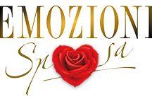 Eventi Emozioni Sposa / Segui i nostri eventi: http://www.emozionisposa.it/eventi/