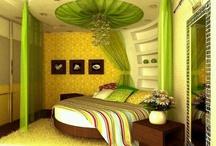 casas y decoracion