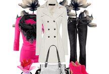 winter cloths