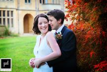 Coombe Lodge wedding venue / A beautiful and elegant wedding venue for all seasons in Blagdon, Somerset