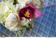 Wedding Inspiration: Pink / Wedding Inspiration in Pink