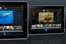 iPad Applications
