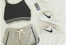 FIT✔️
