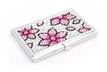 Clothing & Accessories - Card & ID Cases