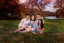 Friendswood Family Photography / Friendswood, Texas area family photographer.