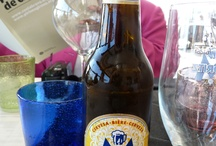 Beers of the World / by Cathie O'Dea